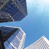 最新技術を有効活用して安心できる空気環境を提供します。